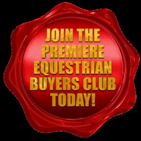 Buyers-Club