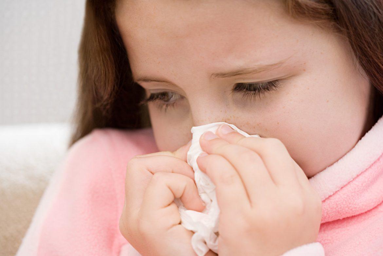 Cold Flu Remedies