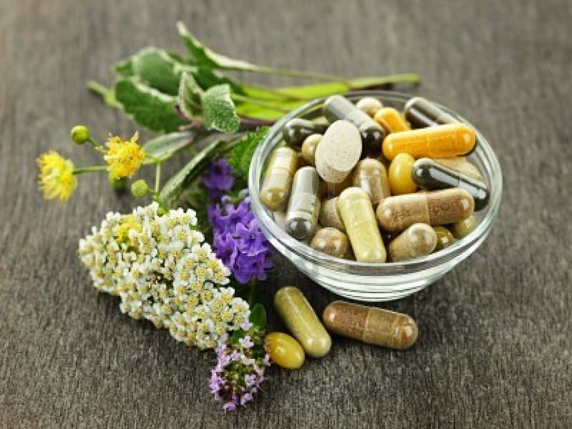 Herbal-Natural-Supplements