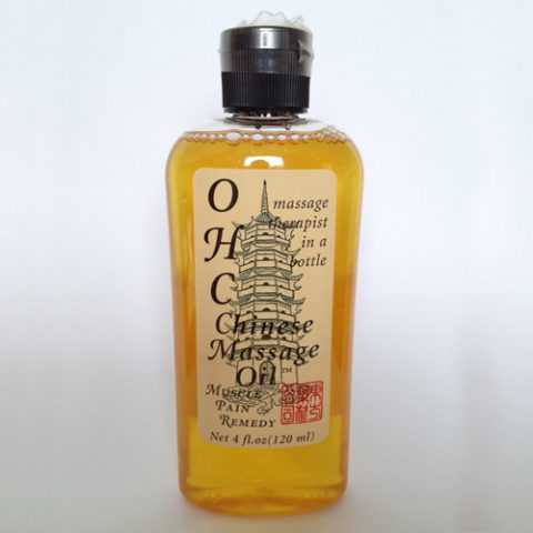 chinese-massage-oil